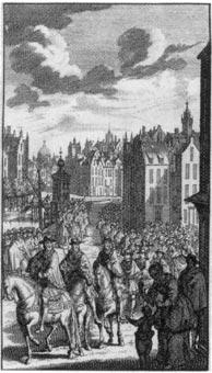 1715 Utopia, Anemolians