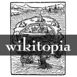 wikitopia