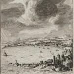 L'utopie. Amsterdam: R. & G. Wetstein, 1717